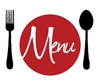 https://sites.google.com/a/sagradocorazonalginet.es/cole/servicis-del-centre/menjador/logo%20menu.png?attredirects=0