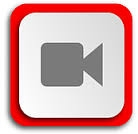 https://drive.google.com/file/d/16l7T3gnhX1vLYAKg1tGvLl0kgIMXHgGv/view