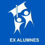 Ex-alumnes