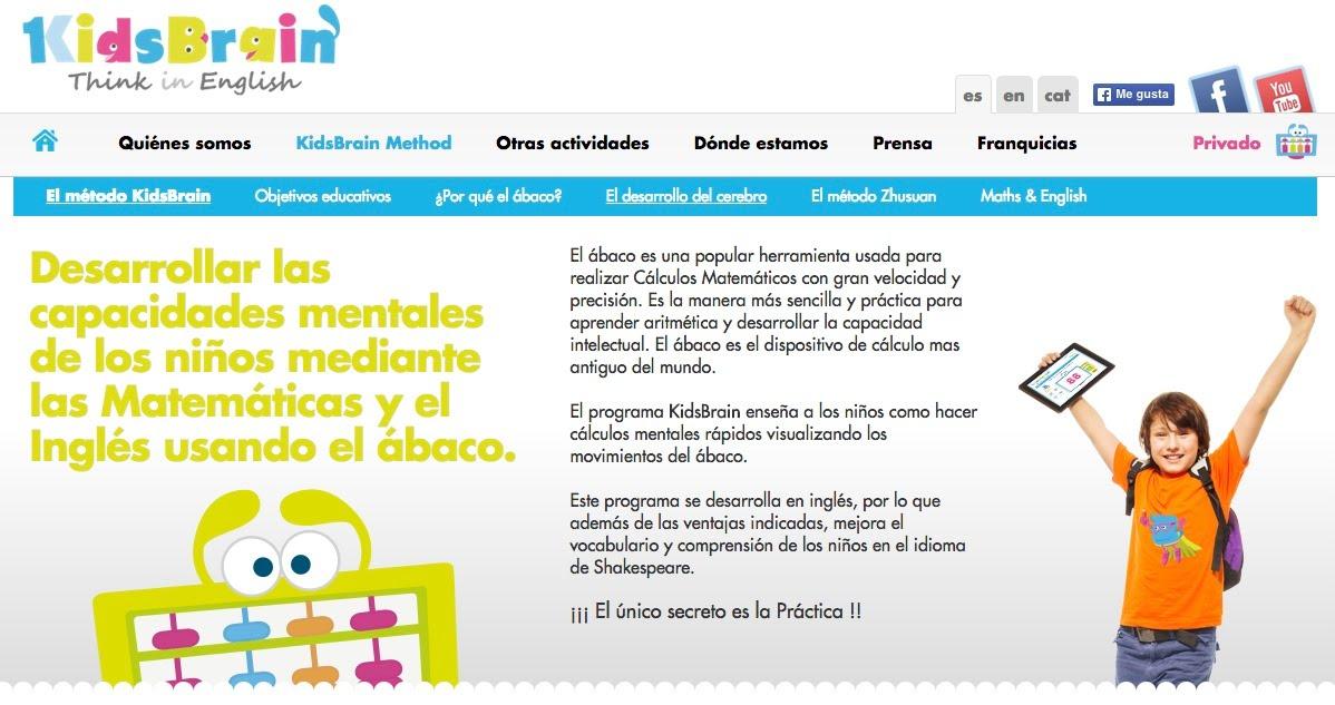 https://www.kidsbrain.es/es/kidsbrain-method/el-metodo-kidsbrain/